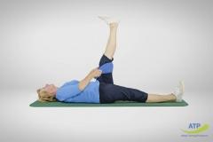 alltagstrainingsprogramm-senioren-gymnastik-dehnen