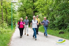 alltagstrainingsprogramm-wlking-wandern-senioren