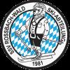 Logo Ski Abteilung SSV Rossbach Wald