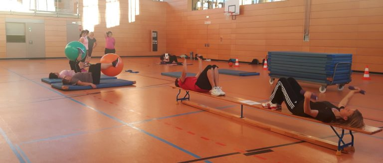 skigymnastik-fitness-training-winter-zirkeltraining-1400
