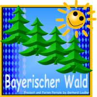 Homepage Erstellung für Vereine - Webdesign & Werbeagentur