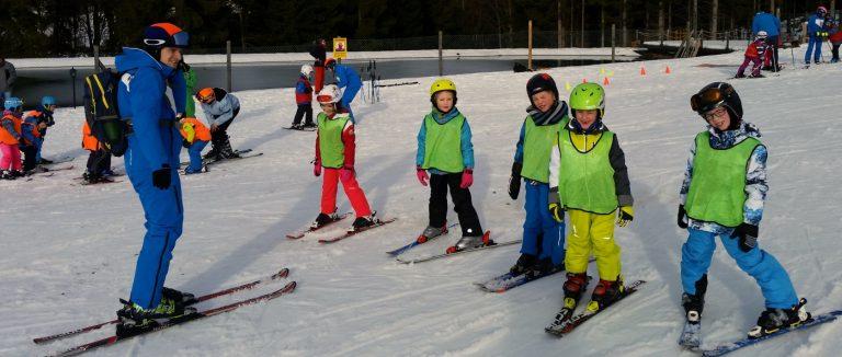 kinder-skikurse-oberpfalz-ski-fahren-lernen