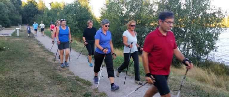 nordic-walking-murner-see