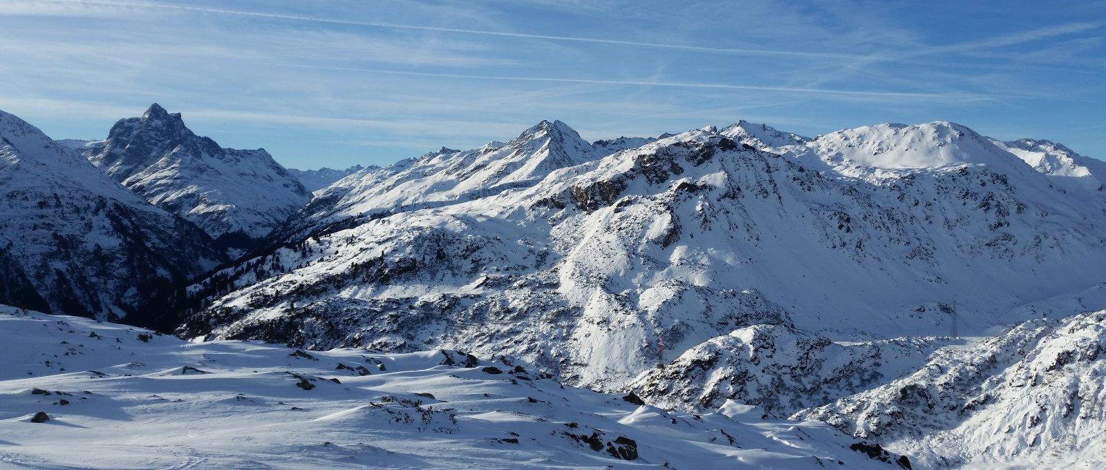 skifahren-alpen-bayern-oesterreich-berge