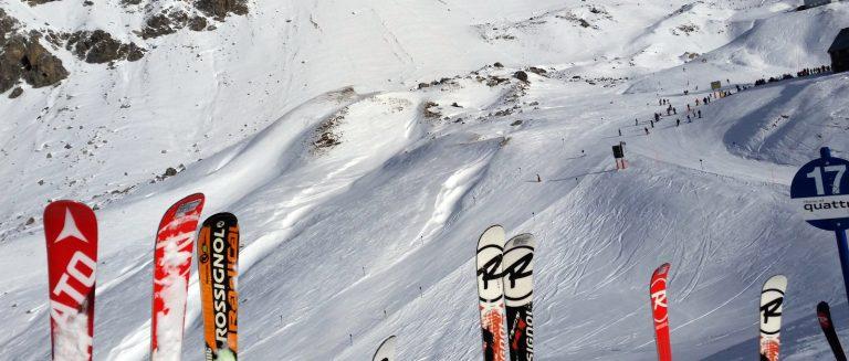 skifahren-berge-winterurlaub-sportverein-wald