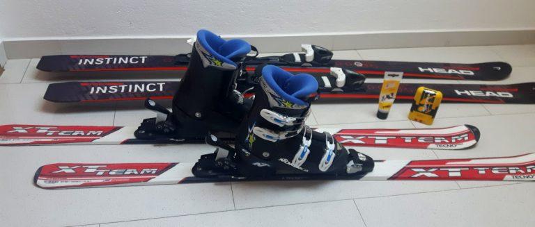skiservice-guenstig-ski-pflege-wachsen-polieren-1400