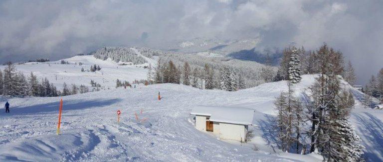 skiurlaub-bayern-skifahren-verein-skiausflug-panorama-1400